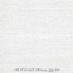 NEW STAR WALL, 95160