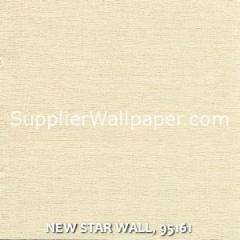 NEW STAR WALL, 95161