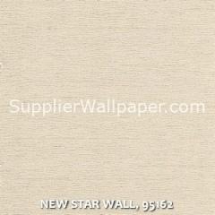 NEW STAR WALL, 95162