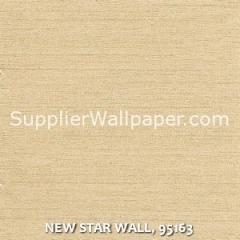 NEW STAR WALL, 95163