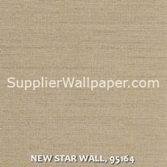 NEW STAR WALL, 95164