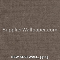 NEW STAR WALL, 95165