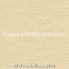 NEW STAR WALL, 96001