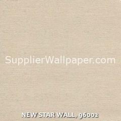 NEW STAR WALL, 96002