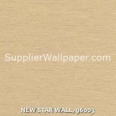 NEW STAR WALL, 96003