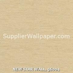 NEW STAR WALL, 96004