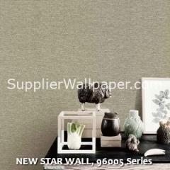 NEW STAR WALL, 96005 Series