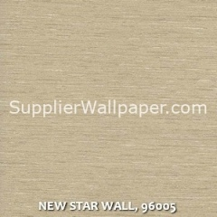 NEW STAR WALL, 96005