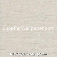 NEW STAR WALL, 96006