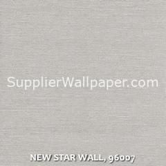NEW STAR WALL, 96007