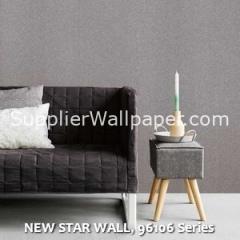 NEW STAR WALL, 96106 Series