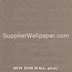 NEW STAR WALL, 96107