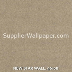 NEW STAR WALL, 96108