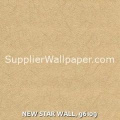 NEW STAR WALL, 96109