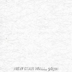 NEW STAR WALL, 96301