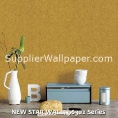 NEW STAR WALL, 96302 Series