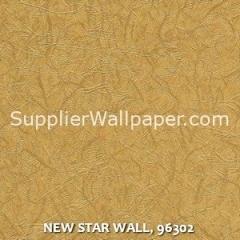 NEW STAR WALL, 96302