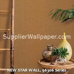 NEW STAR WALL, 96306 Series