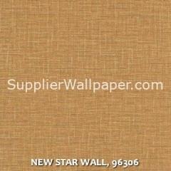 NEW STAR WALL, 96306