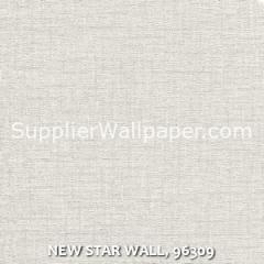 NEW STAR WALL, 96309