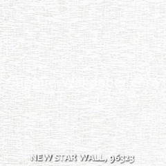 NEW STAR WALL, 96323