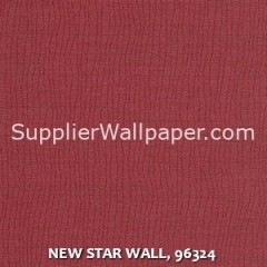 NEW STAR WALL, 96324