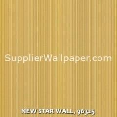 NEW STAR WALL, 96325