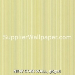 NEW STAR WALL, 96326