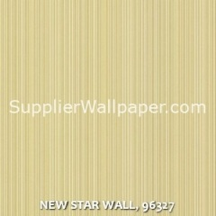 NEW STAR WALL, 96327