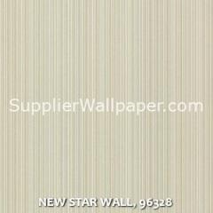 NEW STAR WALL, 96328