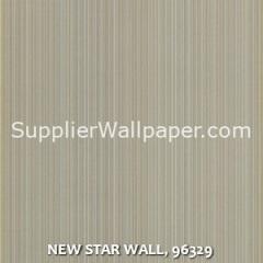 NEW STAR WALL, 96329
