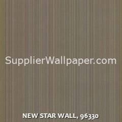 NEW STAR WALL, 96330