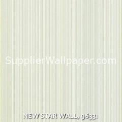 NEW STAR WALL, 96331
