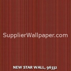 NEW STAR WALL, 96332