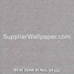 NEW STAR WALL, 96333