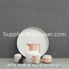 NEW STAR WALL, 97101 Series