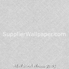 NEW STAR WALL, 97103