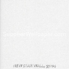 NEW STAR WALL, 97104