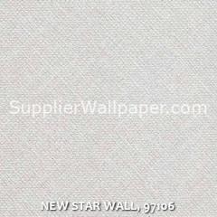 NEW STAR WALL, 97106