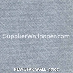NEW STAR WALL, 97107