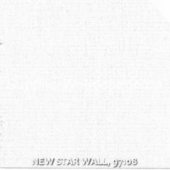 NEW STAR WALL, 97108