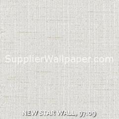 NEW STAR WALL, 97109
