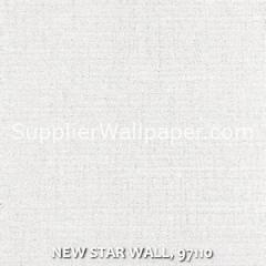 NEW STAR WALL, 97110