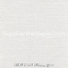 NEW STAR WALL, 97111