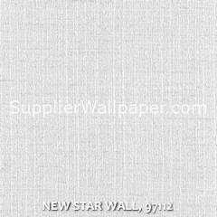 NEW STAR WALL, 97112