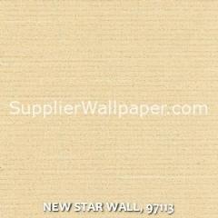 NEW STAR WALL, 97113