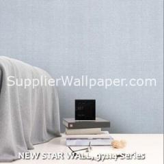 NEW STAR WALL, 97114 Series