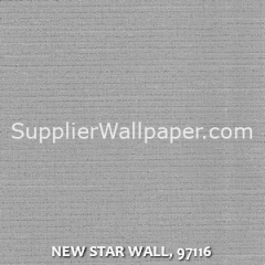 NEW STAR WALL, 97116