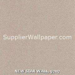 NEW STAR WALL, 97117