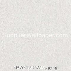NEW STAR WALL, 97119